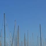 Port Phillip Bay, Melbourne, Australia